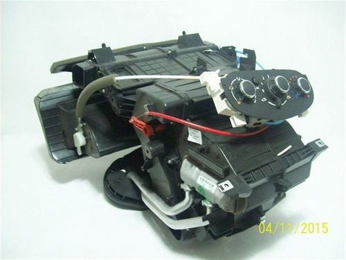 renault duster - sucata motor/grade/caixa/lataria/radio/roda