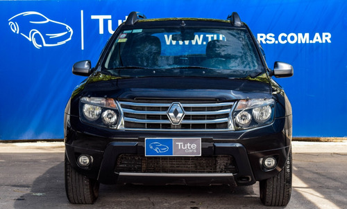 renault duster tech road 1.6 4x2 eduardo