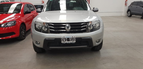renault duster tech road 4x4 full 2015  lm#a1