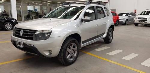 renault duster tech road   m.a #a1