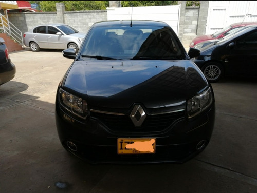 renault dynamique full equipo