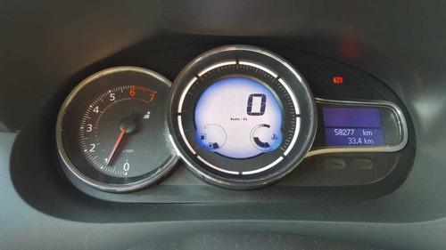 renault fluence 2.0 ph2 luxe 143cv 4wheelsautos