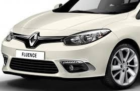 renault fluence financiado con cuota pactada!!!