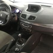 renault fluence ph2 2.0 luxe pack 2015 ont