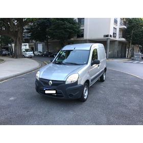 Renault Kangoo  1.6 Hp 3 Authentique Plc
