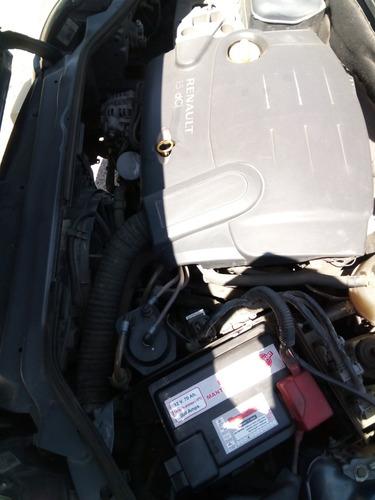 renault kangoo 1.5 2 furgon gran confot lc exelente estado