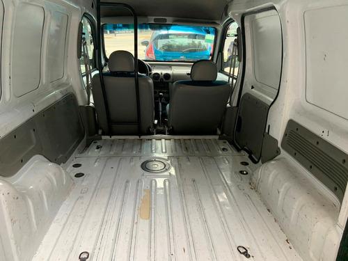 renault kangoo 1.5 dci furgon 1plc aa dh
