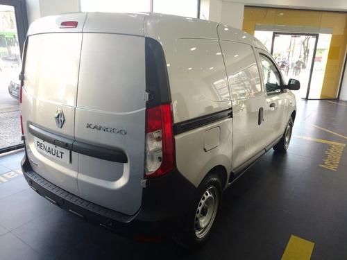 renault kangoo 1.5   furgon  diesel (dm)