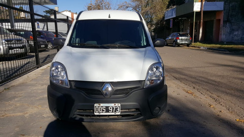 renault kangoo 1.5 furgon ph3 confort 1plc 2015
