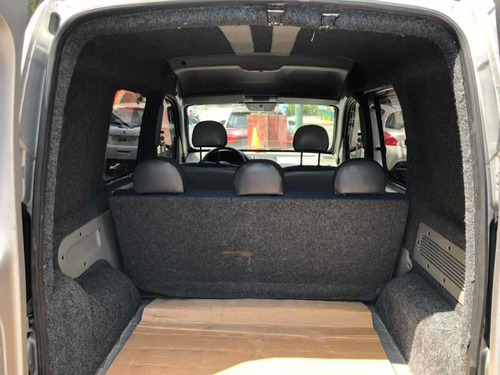 renault kangoo 1.6 2 furgon confort aa da svt 1plc 2013