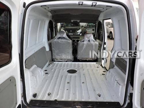 renault kangoo 1.6 2 furgon svt confort 1plc aa da