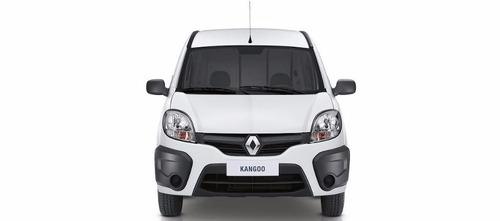 renault kangoo 1.6 completa 17/18 0km r$ 52.799;99