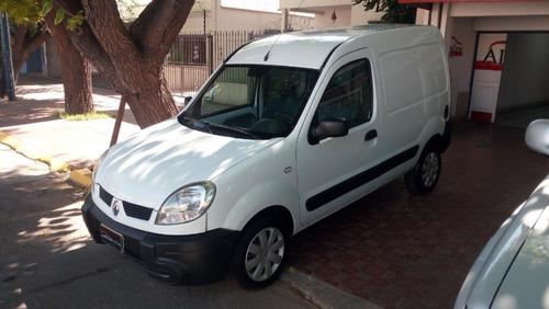 renault kangoo 1.6 furgon 1 plc
