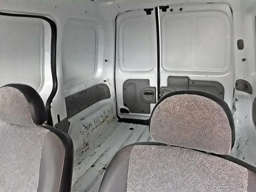 renault kangoo 1.6 furgon a / ac