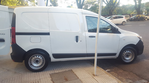 renault kangoo 1.6 furgon ph3 confort 1plc (mon)