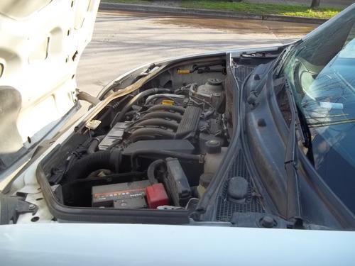 renault kangoo 1.6 furgon ph3 confort 5as  dp/lat 2015