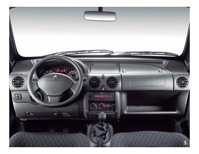 renault kangoo 1.6 furgon ph3 confort 5as jm