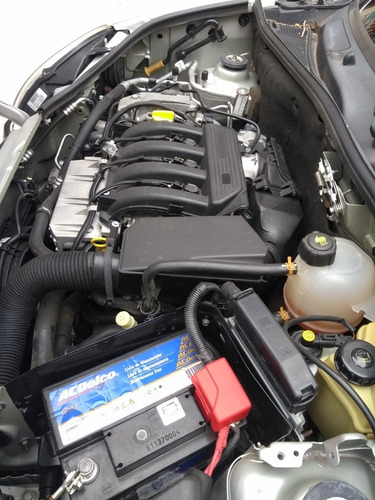 renault kangoo 1.6 furgon ph3 confort 5as lc 2015 sportway