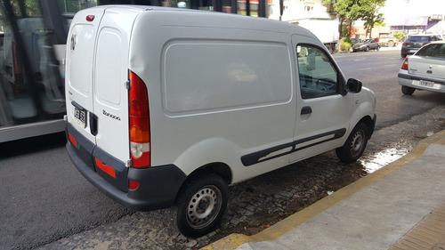 renault kangoo 1.6 furgon ph3 generique