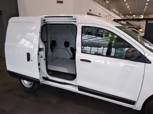 renault kangoo 1.6 furgon profesional