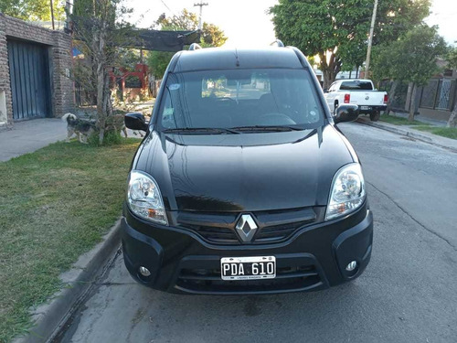 renault kangoo 1.6 ph3 authentique plus lc 2015