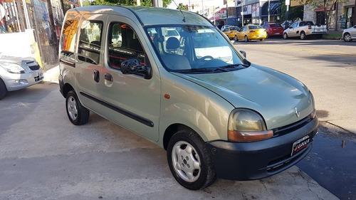 renault kangoo 1.9 rnd pk ab 2 plc 2003