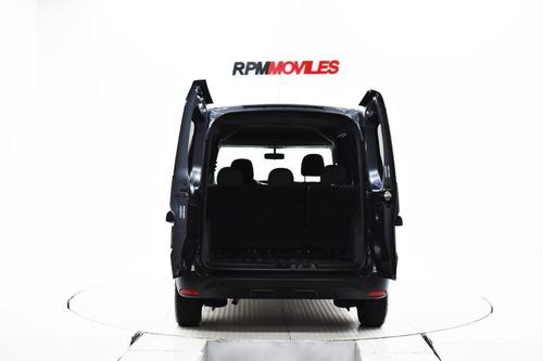 renault kangoo 2 express 1.6 2020 rpm moviles