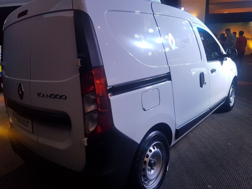 renault kangoo 2 profesional adjudicado c/dni entrega(gpb)