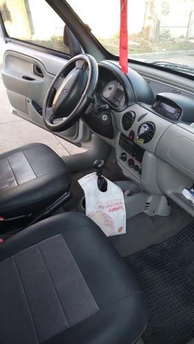 renault kangoo 2008 1.5 2 dci sportway abcp lc