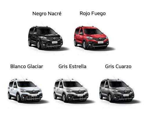 renault kangoo autos