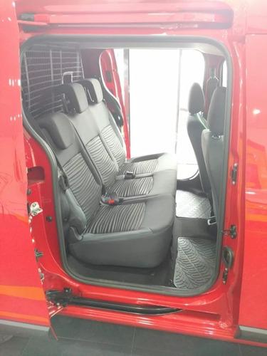 renault kangoo confort 1.6 5 asientos entrega inmediata (dv)