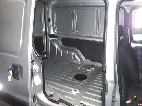 renault kangoo confort furgon