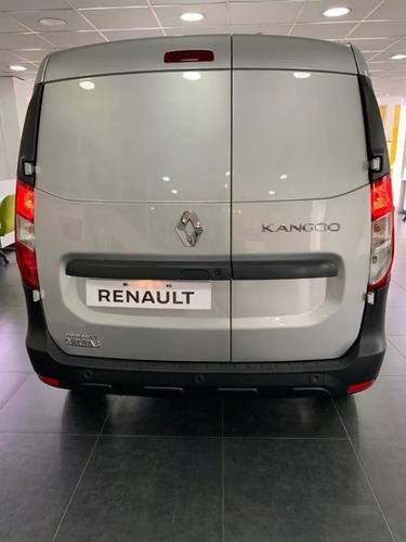 renault kangoo emotion 5 asientos financiacion permuta (ga)