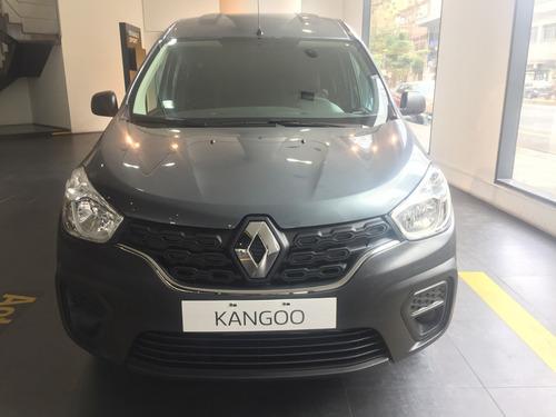 renault kangoo express 1.5 dci confort 0km diesel 5  mf