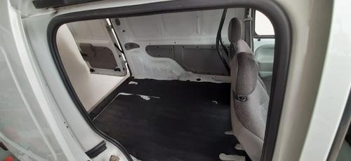 renault kangoo express 1.6 16v porta lateral 5p