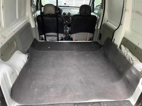 renault kangoo express 1.6 16v porta lateral hi-flex 5p 2012