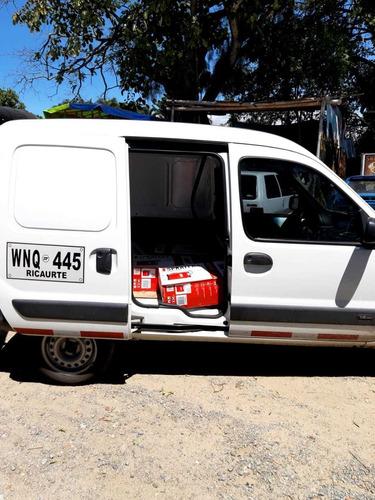 renault kangoo express 1.600 cc