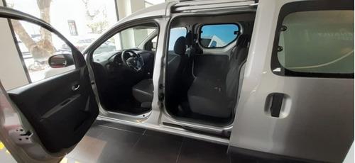renault kangoo express confort 5 as 1.6 2021 okm (lg)
