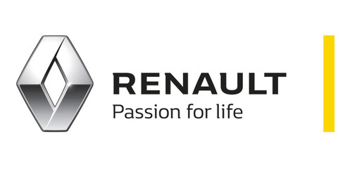 renault kangoo express confort 5 as.1.5diesel 2020 0km unica