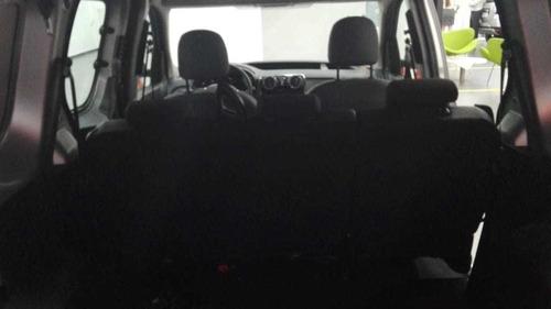 renault kangoo express confort 5 asientos 1.6 sce nm