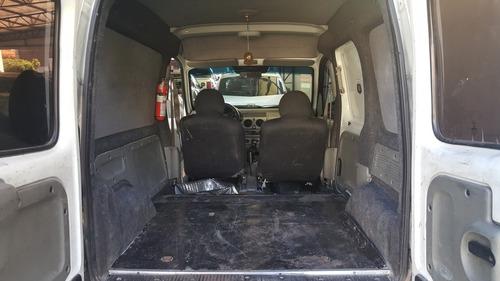 renault kangoo express furgon aire y direcc 44520482