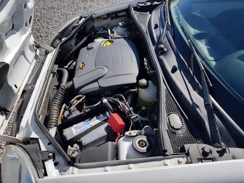 renault kangoo express modelo 2015 diesel