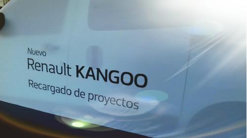 renault kangoo express profesional!!!!