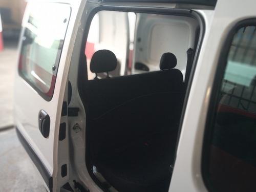 renault kangoo furgon 5 asientos ph3 2015