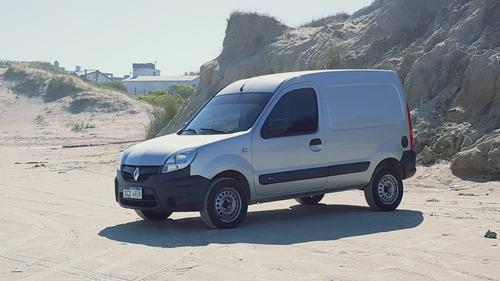 renault kangoo furgon