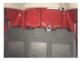 renault kangoo furgon confort 0 km 2020 cts de $ 14700  (gm)