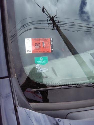 renault kangoo furgon nafta aire y direccion 2012