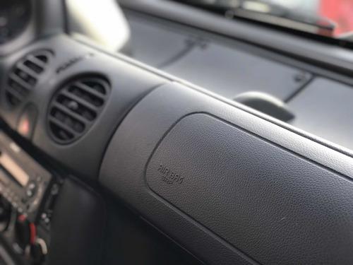 renault kangoo ii 1.6 ex 2plc confort // pierce automotores
