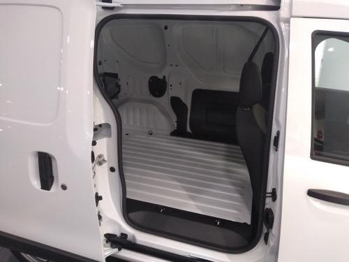 renault kangoo ii express confort 1.6 sce okm furgon anti os