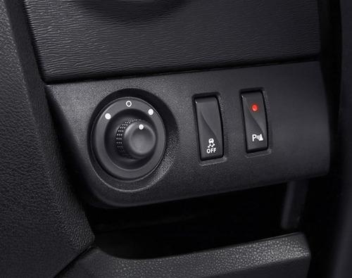 renault kangoo ii express confort 5a diesel 2020 0km plata